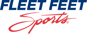 Fleet Feet Sports Gift Certificates