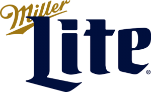 Miller-Lite-Primary