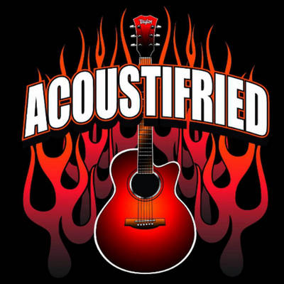 acoustifried2