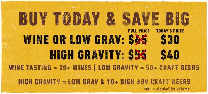 today_price_savings